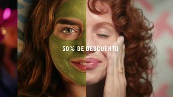 Ulta 21 Days of Beauty TV Spot, '¿Qué descubrirás?' [Spanish] - Thumbnail 6