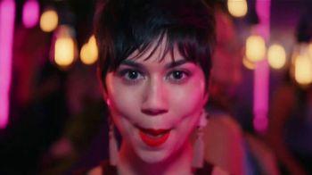Ulta 21 Days of Beauty TV Spot, '¿Qué descubrirás?' [Spanish] - Thumbnail 8
