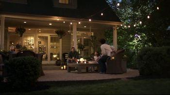 STIHL TV Spot, 'Real Stihl: Backpack Blower' - Thumbnail 6