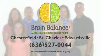 Brain Balance TV Spot, 'Happier Kids' - Thumbnail 9