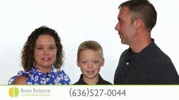 Brain Balance TV Spot, 'Happier Kids' - Thumbnail 2