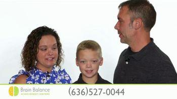 Brain Balance TV Spot, 'Happier Kids' - Thumbnail 3