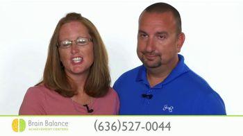 Brain Balance TV Spot, 'Happier Kids' - Thumbnail 7