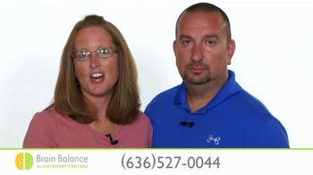 Brain Balance TV Spot, 'Happier Kids' - Thumbnail 8