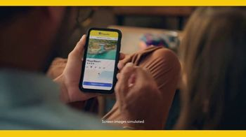 Expedia TV Spot, 'Moments We Share' - Thumbnail 2