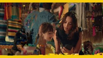 Expedia TV Spot, 'Moments We Share' - Thumbnail 5