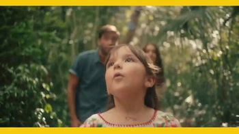 Expedia TV Spot, 'Moments We Share' - Thumbnail 6