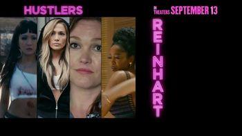 Hustlers - Alternate Trailer 15