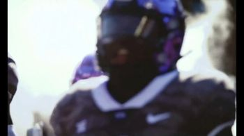 Big 12 Conference TV Spot, 'Unlimited and Unsurpassed' - Thumbnail 6