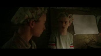 It Chapter Two - Alternate Trailer 35