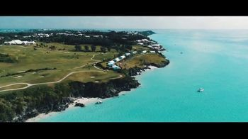 Bermuda Tourism TV Spot, 'Intrigue' - Thumbnail 1