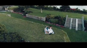 Bermuda Tourism TV Spot, 'Intrigue' - Thumbnail 10