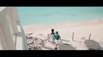 Bermuda Tourism TV Spot, 'Intrigue' - Thumbnail 3