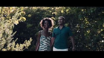 Bermuda Tourism TV Spot, 'Intrigue' - Thumbnail 5