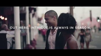 Bermuda Tourism TV Spot, 'Intrigue' - Thumbnail 8