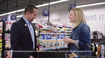 Meijer TV Spot, 'Sense of Community'