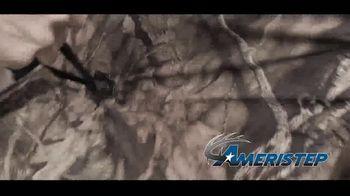 Ameristep TV Spot, 'Cunning Concealment' - Thumbnail 5