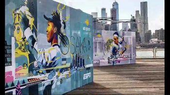 ESPN+ TV Spot, '2019 US Open Coverage' - Thumbnail 3