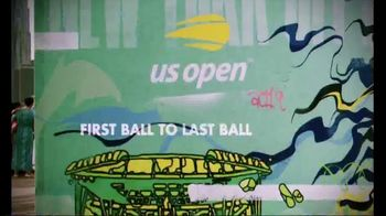 ESPN+ TV Spot, '2019 US Open Coverage' - Thumbnail 4