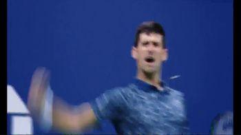 ESPN+ TV Spot, '2019 US Open Coverage' - Thumbnail 7