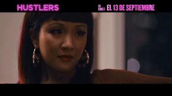 Hustlers - Alternate Trailer 12