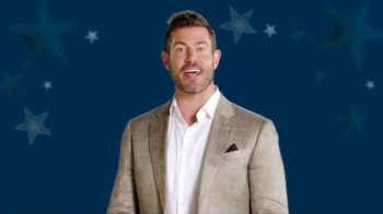 Rooms to Go Labor Day Sale TV Spot, 'Newspaper Coupons' Featuring Jesse Palmer - Thumbnail 3