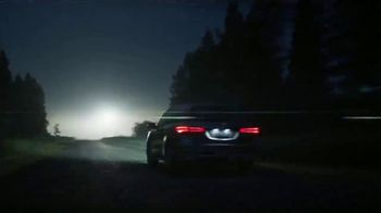 Acura Summer of Performance Event TV Spot, 'Summer Isn't Slowing Down: SUVs' [T2] - Thumbnail 1