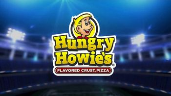 Hungry Howie's TV Spot, 'Detroit Lions Football'