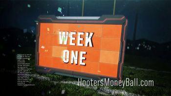 Hooters TV Spot, '2010 Confession $1 Million' - Thumbnail 5