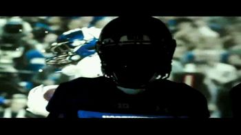 Northwestern University TV Spot, 'What a Season' - Thumbnail 5