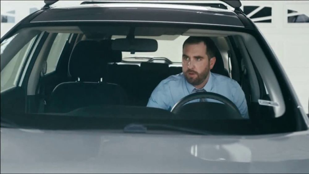 FVP TV Commercial, 'Replace Your Battery  While There's Still Time ' - Video