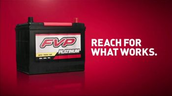 FVP TV Spot, 'Replace Your Battery. While There's Still Time.' - Thumbnail 10