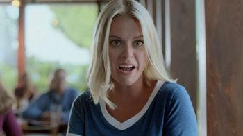 Hooters TV Spot, 'Adulting: Hero with Offer' - Thumbnail 4