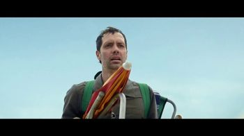 Summer of Audi Sales Event TV Spot, 'The March' [T2] - 2141 commercial airings
