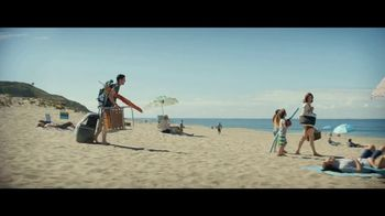 Summer of Audi Sales Event TV Spot, 'The March' [T2] - Thumbnail 2