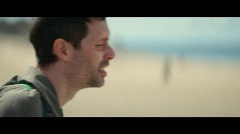 Summer of Audi Sales Event TV Spot, 'The March' [T2] - Thumbnail 3