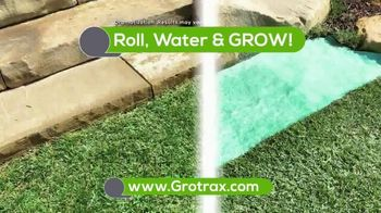 Grotrax TV Spot, 'Pet Spots' - Thumbnail 8
