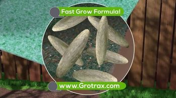 Grotrax TV Spot, 'Pet Spots' - Thumbnail 3