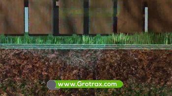 Grotrax TV Spot, 'Pet Spots' - Thumbnail 4