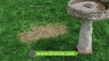 Grotrax TV Spot, 'Pet Spots' - Thumbnail 5