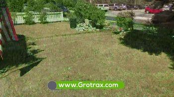 Grotrax TV Spot, 'Pet Spots' - Thumbnail 6