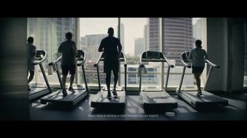 Summer of Audi Sales Event TV Spot, 'The Wheel' [T2] - 2313 commercial airings