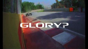 Formula One TV Spot, '2019 Johnnie Walker Belgian Grand Prix' Song by The Chemical Brothers - Thumbnail 9
