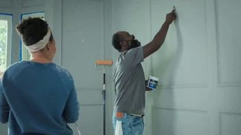 Lowe's Labor Day Savings TV Spot, 'Do It Right: $45 Off' - Thumbnail 1