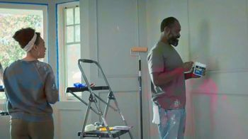 Lowe's Labor Day Savings TV Spot, 'Do It Right: $45 Off' - Thumbnail 2