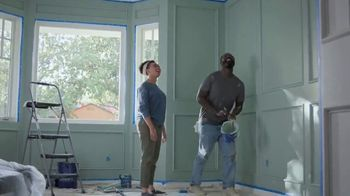 Lowe's Labor Day Savings TV Spot, 'Do It Right: $45 Off' - Thumbnail 7