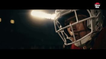 Pizza Hut TV Spot - ESPN Gameday [No Ball] - Thumbnail 1