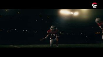 Pizza Hut TV Spot - ESPN Gameday [No Ball] - Thumbnail 3