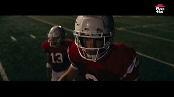 Pizza Hut TV Spot - ESPN Gameday [No Ball] - Thumbnail 5