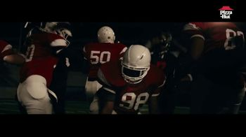 Pizza Hut TV Spot - ESPN Gameday [No Ball] - Thumbnail 6
